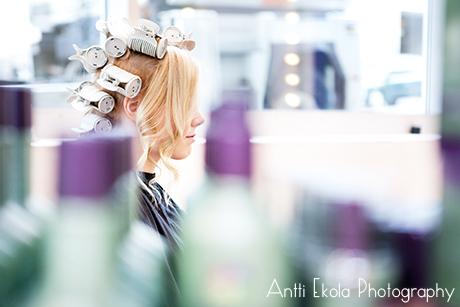 Valmistelujen kuvaus - Valokuvaaja, hääkuvaaja, hääkuvaus Antti Ekola Photography | Valmistautumisen kuvaus aamu, Dokumentaarinen hääkuvaus, dokumentaarinen häävalokuvaaja
